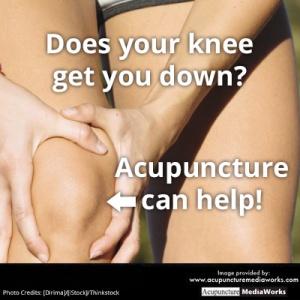 knee[1]